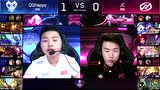 2018KPL春季赛_W4D1 JC vs QGhappy_2