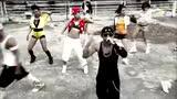 日韩群星 - Joosuc-Pop Drop(LIVE)