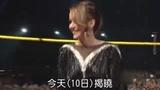 小珍妮佛《饥饿游戏》吞全美观众票选六大奖项 逼詹尼佛安妮斯顿当谐星
