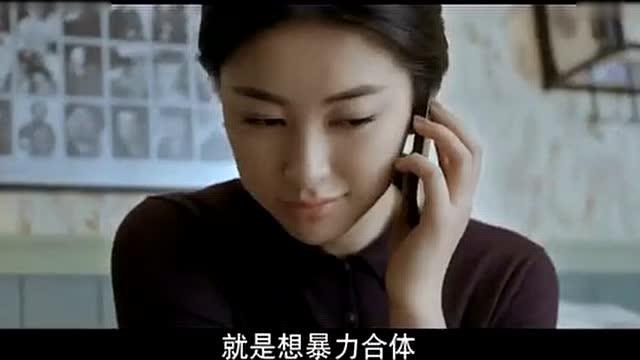 和朋友妈妈激情视频_韩国电影《妈妈的朋友》真是太给力了