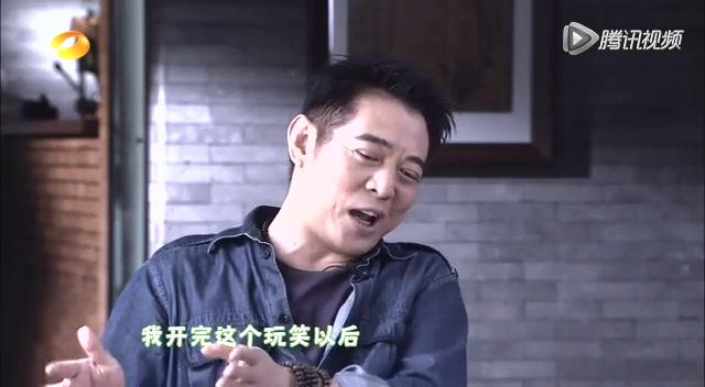 中国梦 畅想我的2049 - 腾讯视频