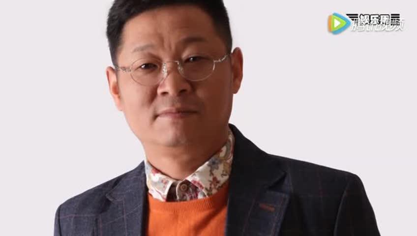 新东方赵亮英语作文视频