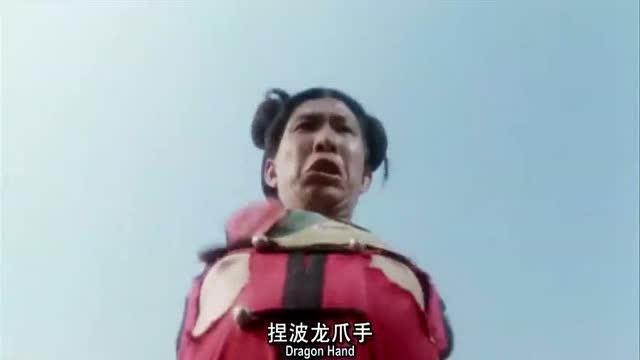神龙教主韦小宝打得过天外飞仙零零发吗?图片