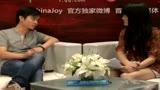 上海恺英网络科技有限公司 CEO 王悦