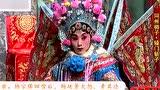 tongzhoubangzi yuanmen