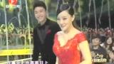 2012国剧盛典年度最具影响力演员:李小璐【人人网 - 分享】
