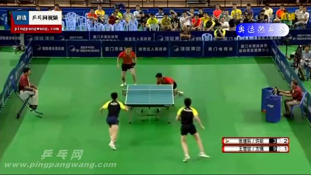 乒乓球史上最大常用的两场v常用-体育-3023视健美操比分手型图片