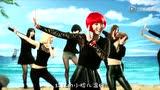《老男孩猛龙过江》MV:神曲《小苹果》 (中文字幕)