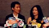 徐静蕾再拍新片 《杜拉拉》升级《亲密敌人》