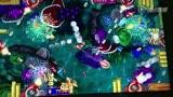 99炮渔乐无穷游戏机视频