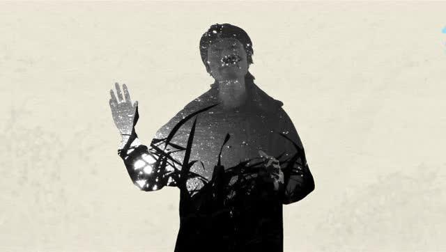 废墟新单曲《你好吗》上线 重拾后古典时代的情感叙事
