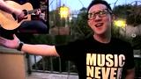 Jason Chen - What About Love (翻唱版)