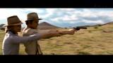 《死在西部的一百万种方式》澳大利亚版预告片