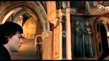 《罗密欧与朱丽叶》预告片 爱情史诗重现大银幕
