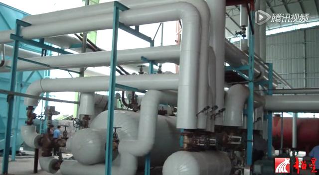 焊接技术与工程 焊接结构学