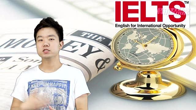 百利天下教育-英国留学系列课程