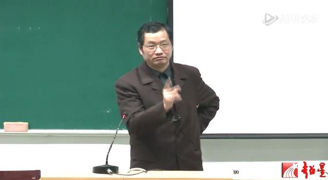 文物保护技术-中国科技史