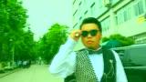 三峡style(草稿版)