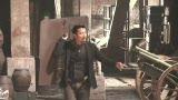 视频:《消失的子弹》动作花絮特辑