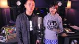 Jason Chen - 珊瑚海(Live)