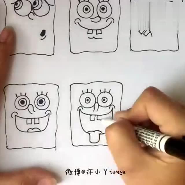 狂车搞笑动画:小猪佩奇蜘蛛侠海绵宝宝翻斗车