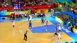 07月20日CBA夏季联赛 辽宁vs北京 全场录像