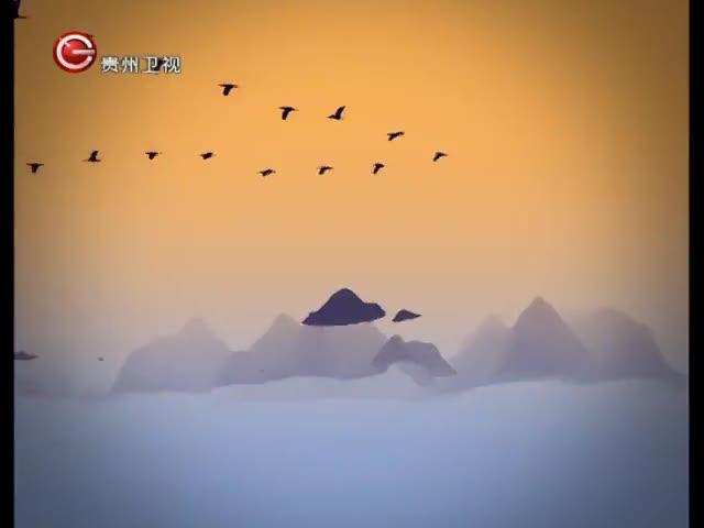领航客:马岛战争 巨舰之殇(下)