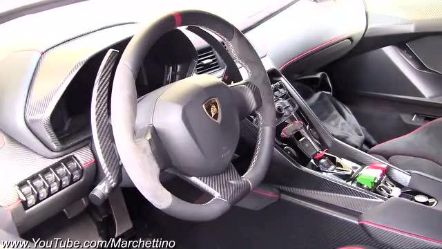 汽车引擎启动电路图