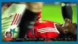 Renato Sanches 2015/2016 赛季超清攻防集锦
