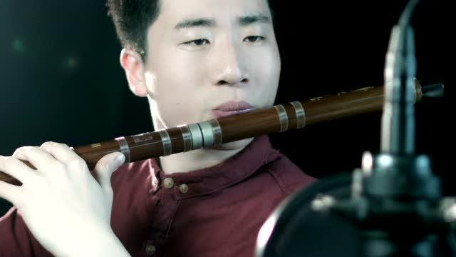 神话风筝简谱笛子反思_神话笛子歌谱图片简谱多姿多彩的歌谱课后分享图片
