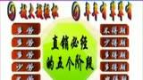 刘总-人生终极梦想 全球招商QQ:475110350