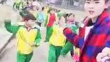 应城通小咖秀QQ视频_20151201113944