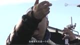 白鹿原 制作特辑:中国式欲望・权