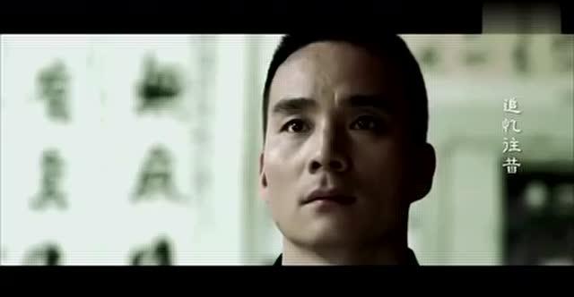 郭少杰《中国脊梁》