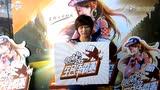 QQ飞车全民争霸赛福清第三周赛时空网吧