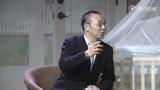 《北京遇上西雅图》腾讯首映礼精华版