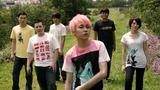 苏打绿 - Creep (2007小巨蛋演唱会 Live)