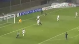 视频集锦:连入2球逆转 加拉塔萨雷2-1布拉加