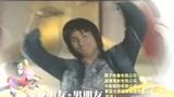 《神探亨特张》获金马奖最佳剧情片