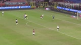 进球视频:锡耶纳禁区犯规 帕齐尼点球送入网