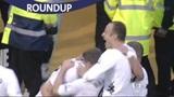 视频:英超第8轮回顾 切尔西擒热刺曼城逆转