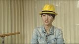 视频:基金会阳光少年艺术团明星辅导员谭维维
