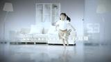 奇瑞E5 官方广告