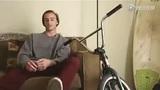 Lichtenberger教你做WALLIE 从此刻起玩转自行车