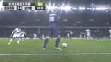 全场回放:欧冠小组A组 巴黎VS波尔图上半场