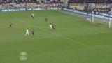 进球视频:沙拉维造门将失误 诺天王头球建功
