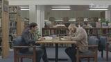 2013超级碗饼干广告 图书馆大演牛奶与饼干的世纪大战