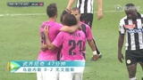 进球视频:阿萨莫阿横传 武齐尼奇冷静射死角