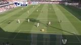 视频集锦:QPR0-0切尔西 特里握手遭拒受侮辱