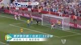 视频集锦:热鸟梅开二度 阿森纳6-1横扫圣徒